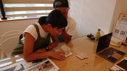 【家づくりレポート】プランニングが終わっていよいよ着工!尼崎市H様邸の家づくりをレポートします!